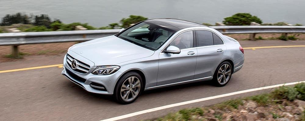 Mercedes-benz hybrid models