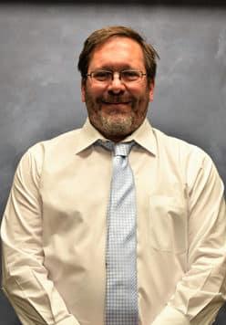 David Gawlik