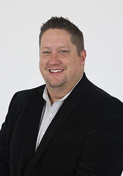 Matt Hostetler