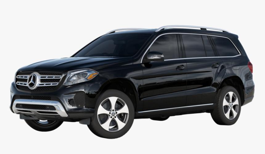 2020 Mercedes-Benz GLS 450 4MATIC®