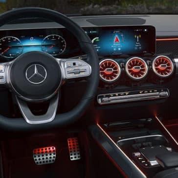 glb_steeringwheelcontrols
