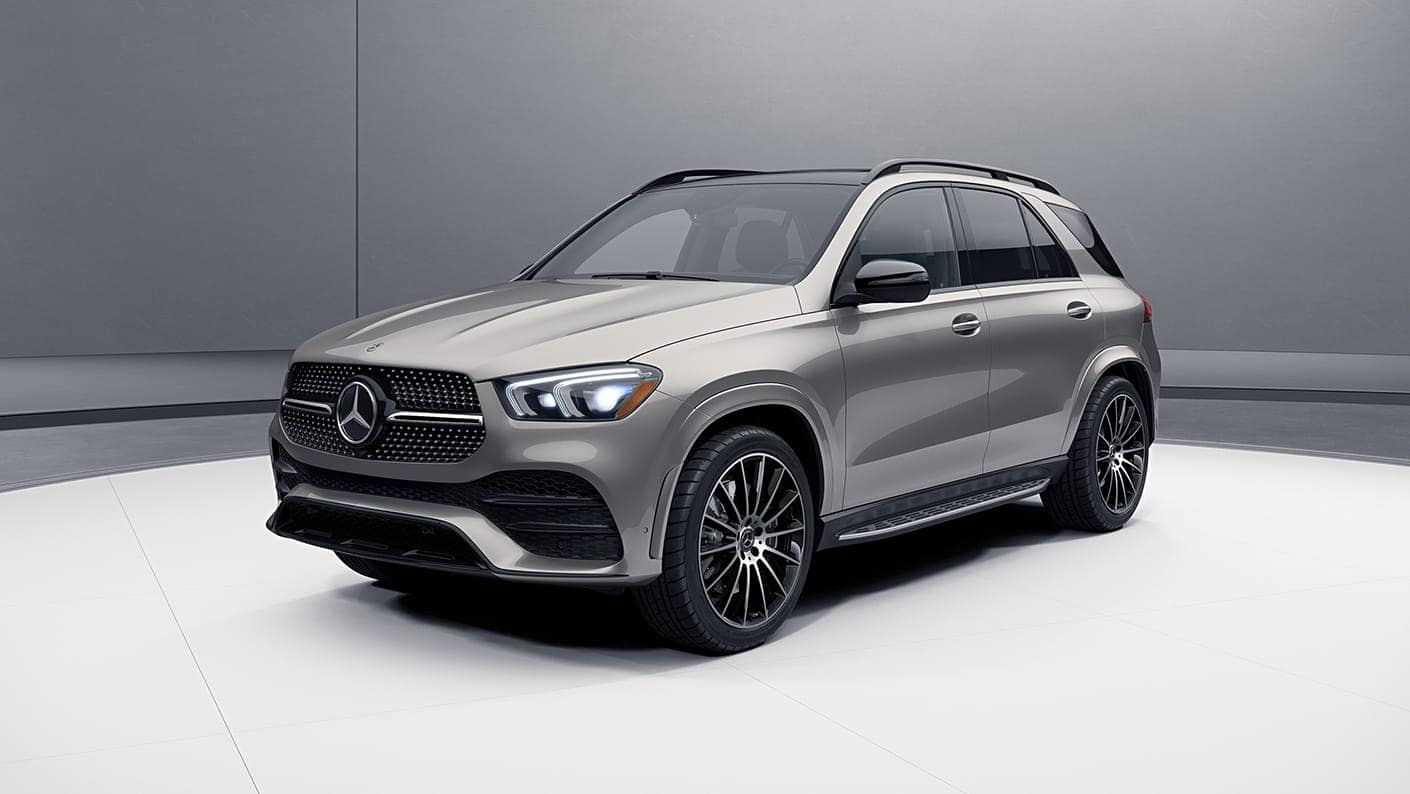 gle_front_exterior