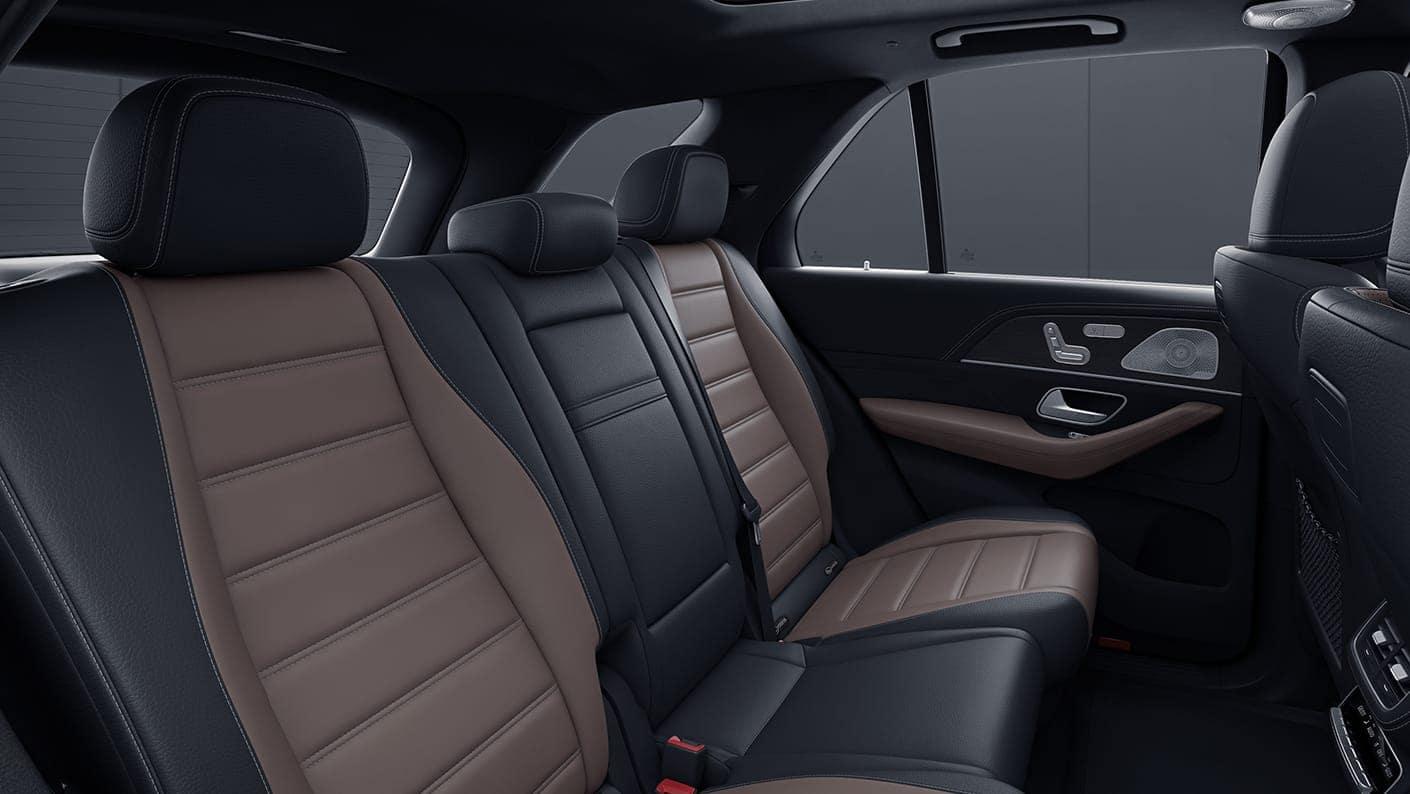 rear_seating