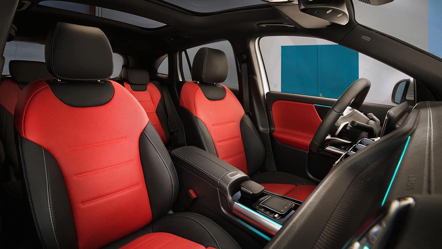 gla_interior_seats