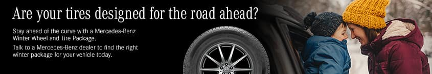MBU_2020_Winter Wheel and Tire_Shift Web Banner_845x145_VAR1