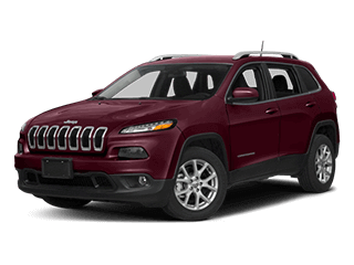 Moritz Chrysler Dodge Jeep Ram   CDJR Dealer in Fort Worth, TX