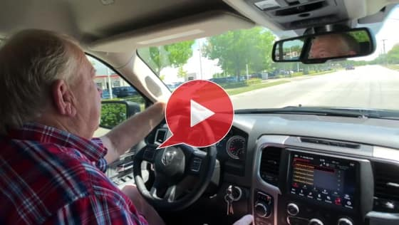 RAM 1500 Owner Review - Don H