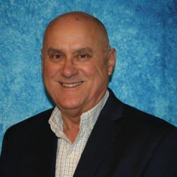 Steve Mizulski