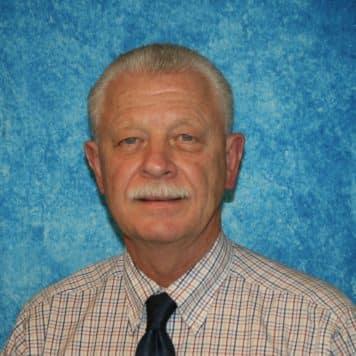 Terry Kuelker