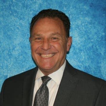 Todd Billmeyer