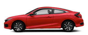 ML-2018-Honda-Civic-Coupe-Red