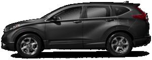 Resized-2018-Honda-CR-V