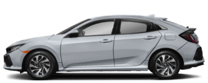 Resized-2018-Honda-Civic-Hatchback