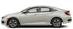 Resized-2018-Honda-Civic-Sedan