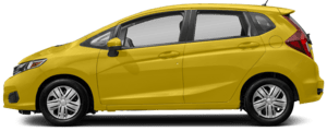 Resized-2018-Honda-Fit-3