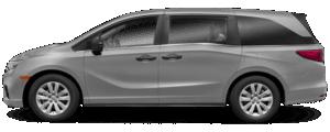 Resized-2018-Honda-Odyssey