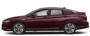 Resized-Honda-Clarity-Red