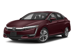 Honda Clarity West Covina CA | Norm Reeves