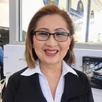 Susanna Yim