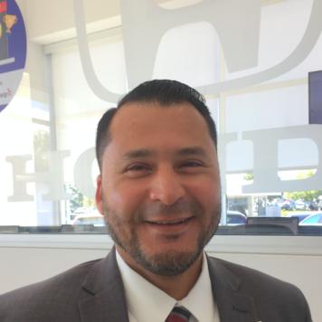 Ziggy Estrada