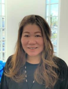 Linda Ly