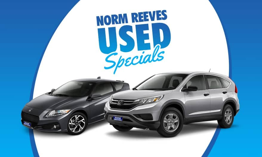 honda dealership in cerritos ca norm reeves honda cerritos. Black Bedroom Furniture Sets. Home Design Ideas