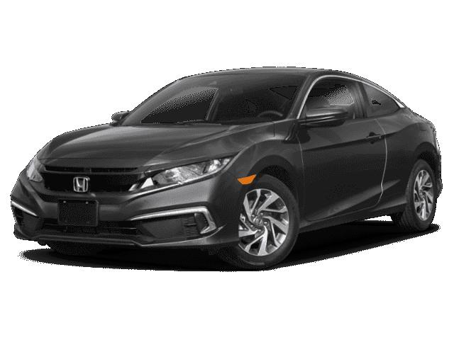2019 Honda Civic vs Volkswagen Jetta Cerritos