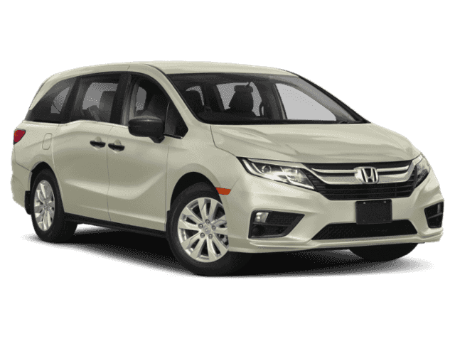 Current Honda Owners