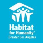 Volunteering near Los Angeles CA