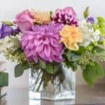 Local Business Cerritos Florist