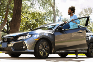 Benefits of Trading in Your Car Cerritos CA
