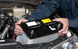 How to Check Your Battery Voltage | Norm Reeves Honda