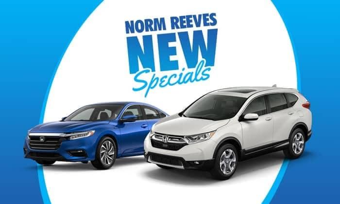 CTA-New-Specials
