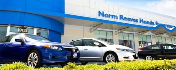 NormReeves-NewCTA-HuntingtonBeach