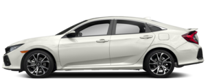 Resized-2018-Honda-Civic-Si-Sedan