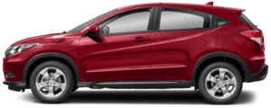 Resized-2018-Honda-HR-V
