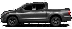 Resized-2018-Honda-Ridgeline
