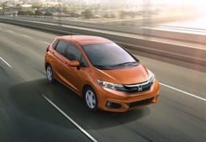 Certified Pre-Owned Honda Inventory for Sale in Huntington Beach CA