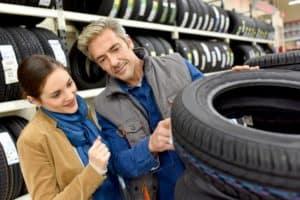 Honda Tire Protection Plan