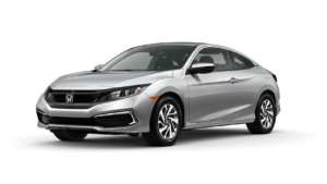 honda civic maintenance schedule norm reeves honda huntington beach honda civic maintenance schedule norm