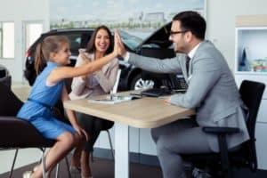 Used Car Dealer | Long Beach, CA