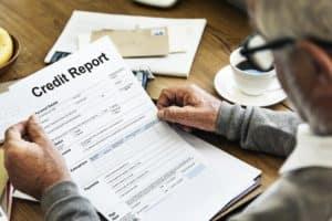 Bad Credit Car Loans near Fountain Valley CA