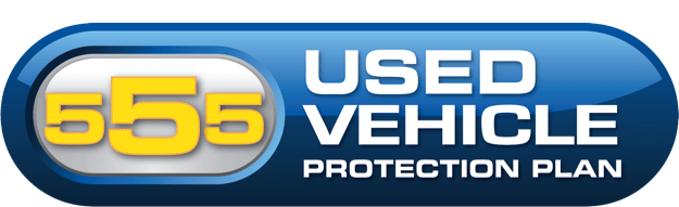 Used vehicle protection