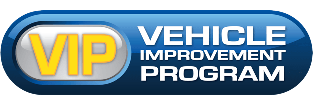 VIP Vehicle Improvement Program