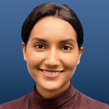 Gina Orosco