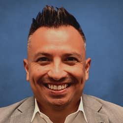 Ivann Garcia