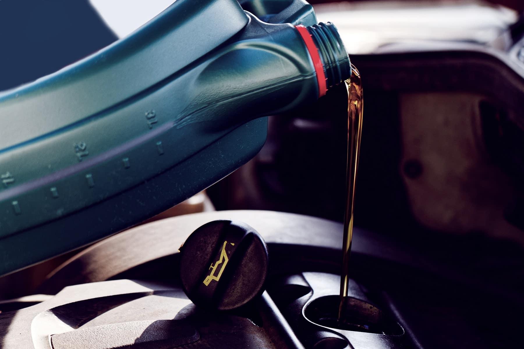 Honda Pilot Maintenance