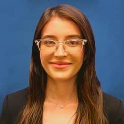 Emily Murguia