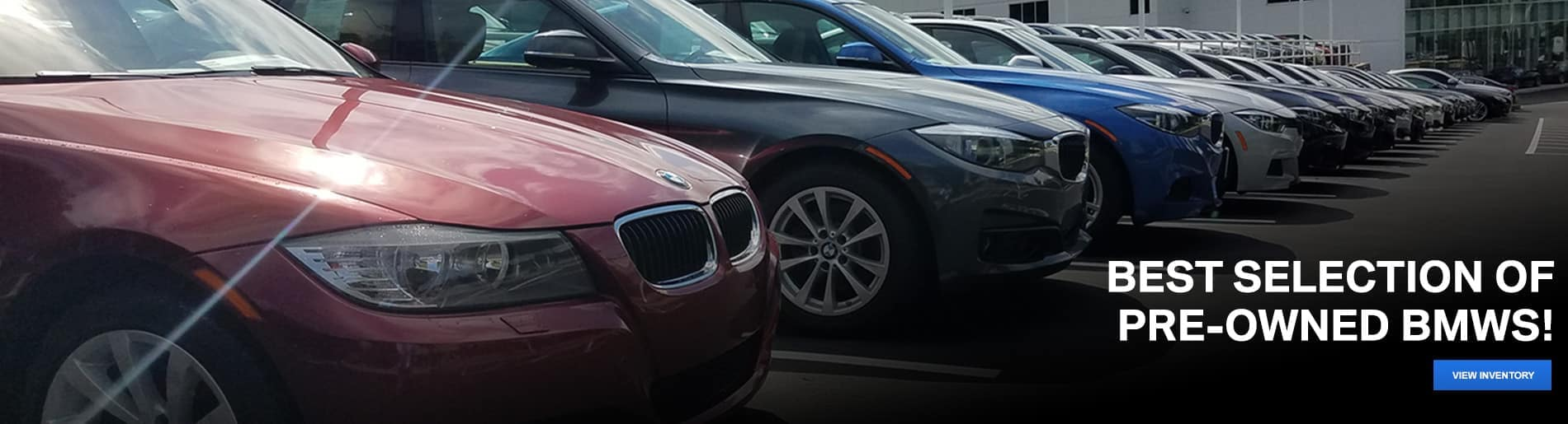 Used BMW for sale in PA
