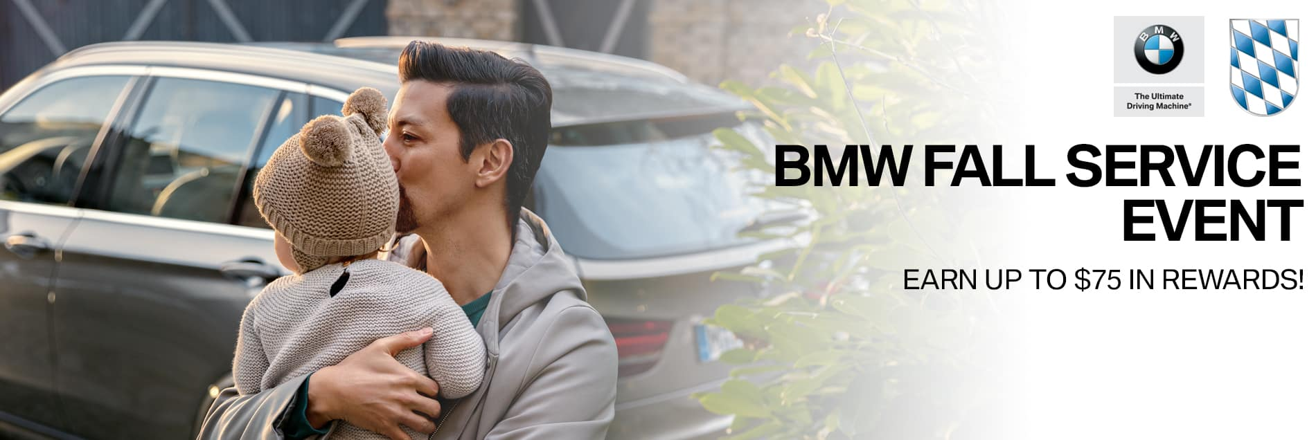 image regarding Bmw Coupons Printable referred to as Ottos BMW - Bmw company heart, Bmw oil variation close to me
